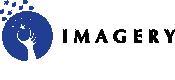 IMAGERY Logo